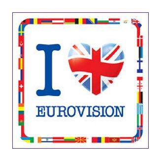Eurovision-I-Love-Eurovision-398879