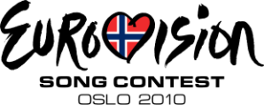 310px-Eurovision_Song_Contest_2010_logo_svg