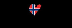 310px-Eurovision_Song_Contest_2010_logo_svg