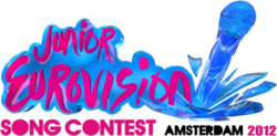 250px-Junior_Eurovision_Song_Contest_2012_logo