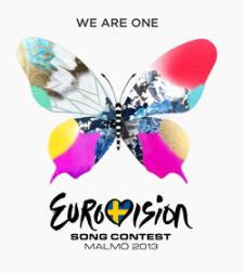 250px-2013_Eurovision_Song_Contest_Logo