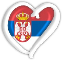 hbserbia