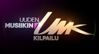 UMK-2014