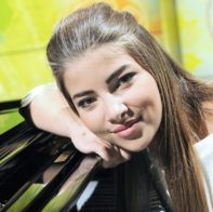 Serbia-JESC-2014-Emilija-Donin-4