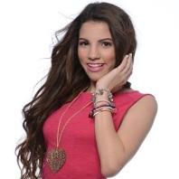 Sophia-Patsalides-Cyprus-4