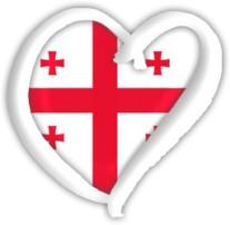 Flag_Georgia