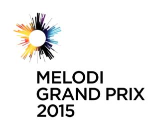 Dansk-Melodi-Grand-Prix-2015
