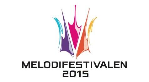 melodifestivalen-2015
