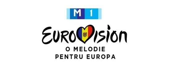 O-Melodie-Pentru-Europa-2015