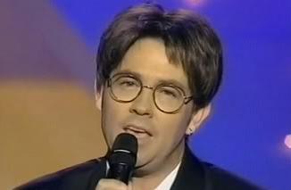 'Accio Eurovision victory!'