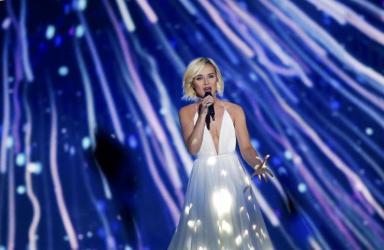 2015-05-18t200623z2072020018lr2eb5i1jucmirtrmadp3music-eurovision