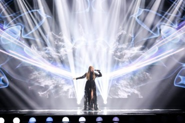 Amber-Malta-Eurovision-2015-First-Rehearsal-600x400