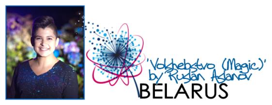 Belarus15