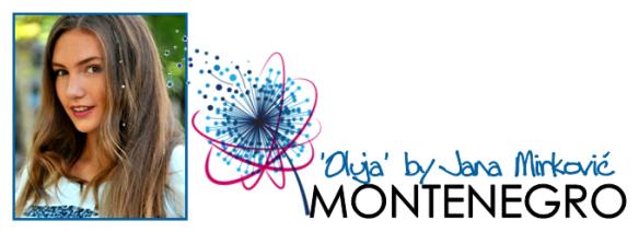 Monte15