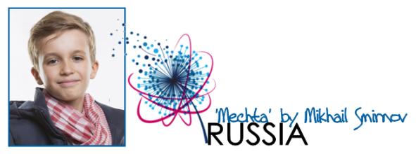 Russia15