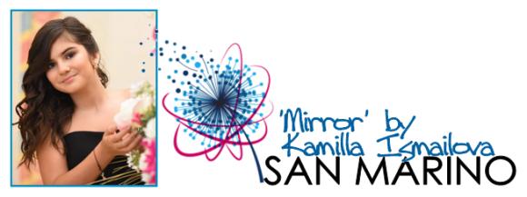 SanMarino15