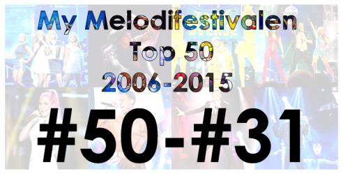 Melfest50a