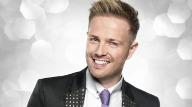 nicky-byrne-strictly-come-dancing
