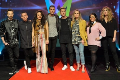 Deltavling-1-First-Semifinal-Melodifestivalen-2016-Ace-Wilder-