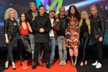 Melodifestivalen-2016-Semifinal-two-Deltävling-2-Malmö