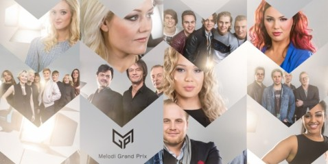 norway-2016-melodi-grand-prix-artists