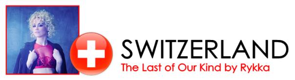 Switz