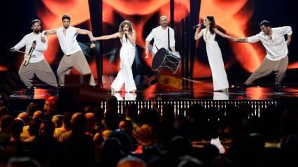 2016-05-10T194535Z_1148624669_D1AETDHJJJAA_RTRMADP_3_MUSIC-EUROVISION