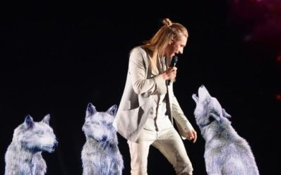 97738381-eurovision-belarus-large_trans++lyOSvw5rfHgx0pjGlPht0POFhV5cfgmot7LA_xjmu6k