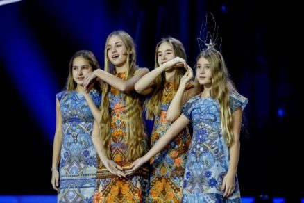 sofia-fisenko-russia-water-of-life-project-jesc-2016-junior-eurovision-3-600x400