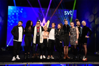deltavling-2-melodifestivalen-2017-lyrics-performances