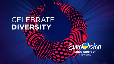 eurovision_song_contest_2017_logo-1