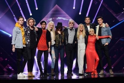 melodifestivalen-2017-semi-3-deltavling-3-winner-poll